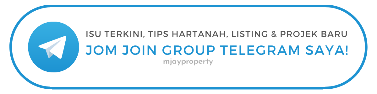 MjayProperty Telegram Group